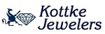 Kottke Jewelers