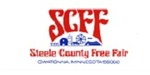 Steele County Agricultural Society