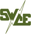 Steele-Waseca Co-op Electric