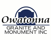 Owatonna Granite and Monument