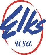 Elks Club B.P.O.E. #1395