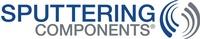 Sputtering Components, Inc.