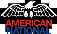 American National Insurance Company