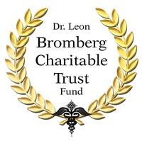 Dr. Leon Bromberg Charitable Trust Fund