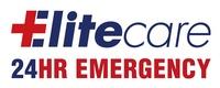 Elite Care 24 Hour Emergency Room