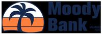 Moody Bank
