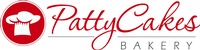 Mosquito Cafe / PattyCakes Bakery