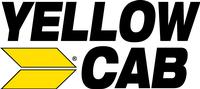 Yellow Cab Galveston