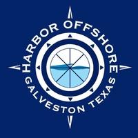 Harbor Offshore Marine