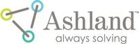 Ashland, LLC