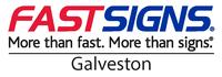 FASTSIGNS of Galveston