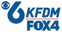 KFDM/Fox4 Beaumont