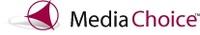 Media Choice  LLC
