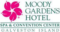 Moody Gardens, Inc.