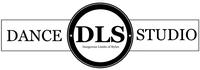 DLS Dance Studio