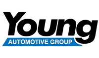 Young Automotive Group, Inc.