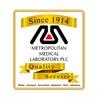 Metropolitan Medical Laboratory