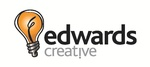 Edwards Creative Services, LLC