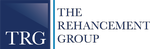 The Rehancement Group, Inc.
