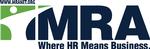 MRA - The Management Association, Inc.