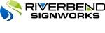 Riverbend Signworks