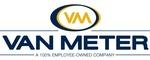 Van Meter, Inc.