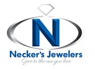 Necker's Jewelers