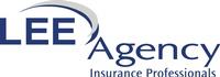 Lee Agency