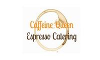 Caffeine Queen Espresso