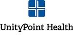 UnityPoint Health - Trinity