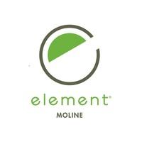 Element Moline
