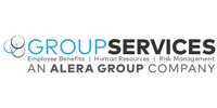 Group Services, LLC