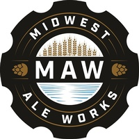 Midwest Ale Works