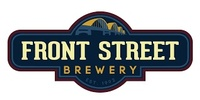 Front Street Pub& Eatery