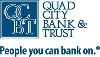 Quad City Bank & Trust Company