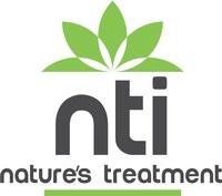 Nature's Treatment of Illinois