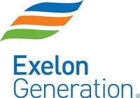 Exelon Generation