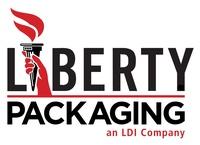 Liberty Packaging
