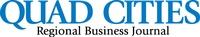 Quad Cities Regional Business Journal