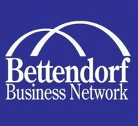 Bettendorf Business Network