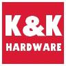 K & K Hardware