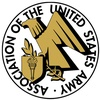 The Rock Island Arsenal Chapter of the AUSA
