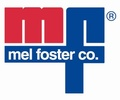 Mel Foster Co., Inc.
