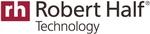 Robert Half Technology