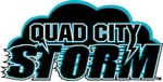 Quad City Storm Professional Hockey Team