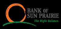 Bank of Sun Prairie