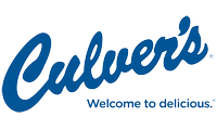 Culver's Frozen Custard