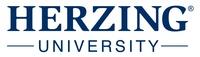 Herzing University
