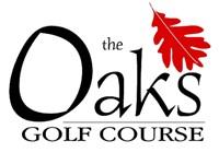 Oaks Golf Course