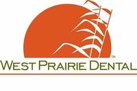 West Prairie Dental